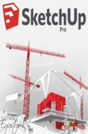 google sketchup free torrent download